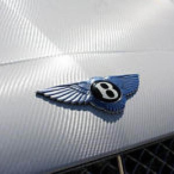 Avery Supreme Carbon Fiber White - Avery Supreme Carbon Fiber White