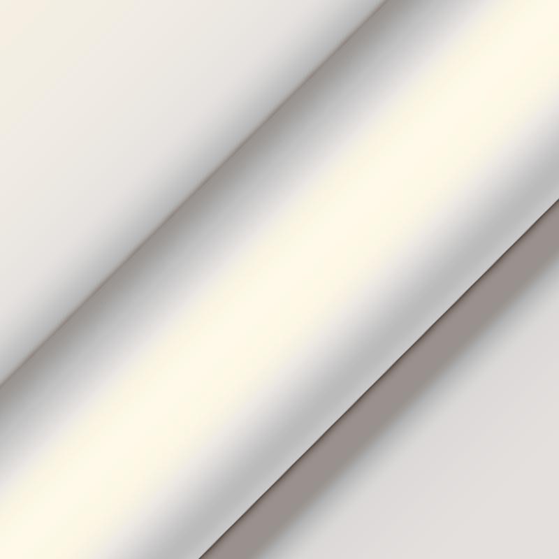Satin White