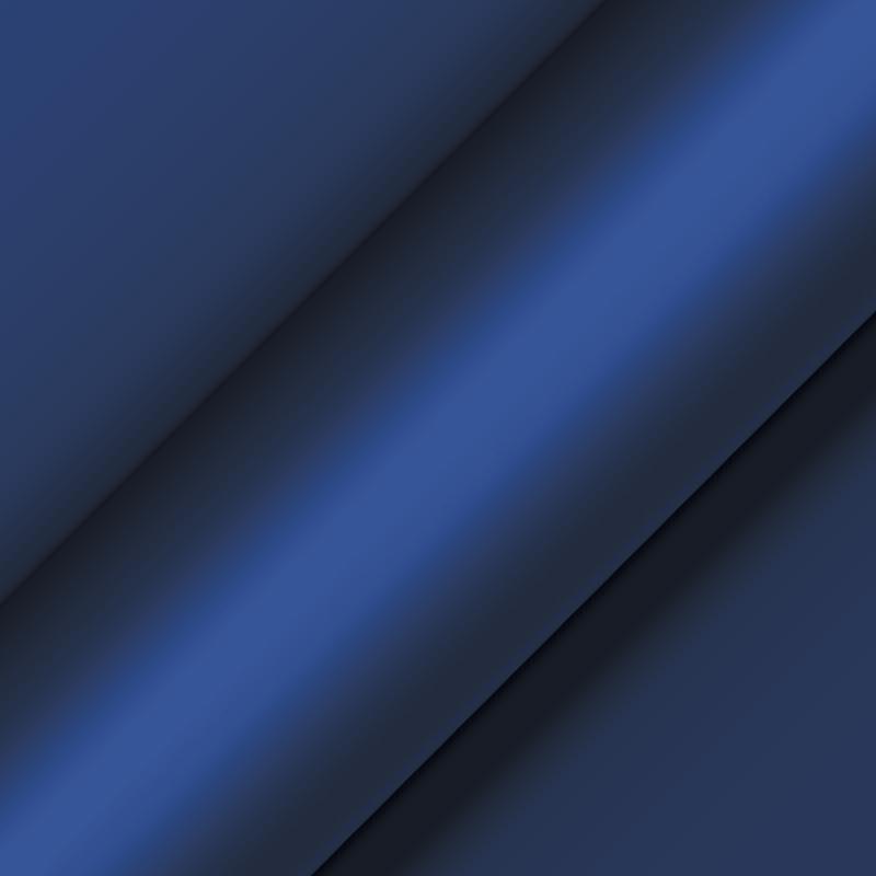 Scandinavian Blue Matt