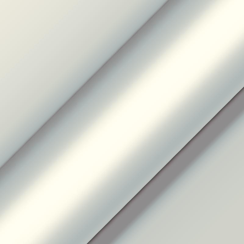 Satin White Pearl