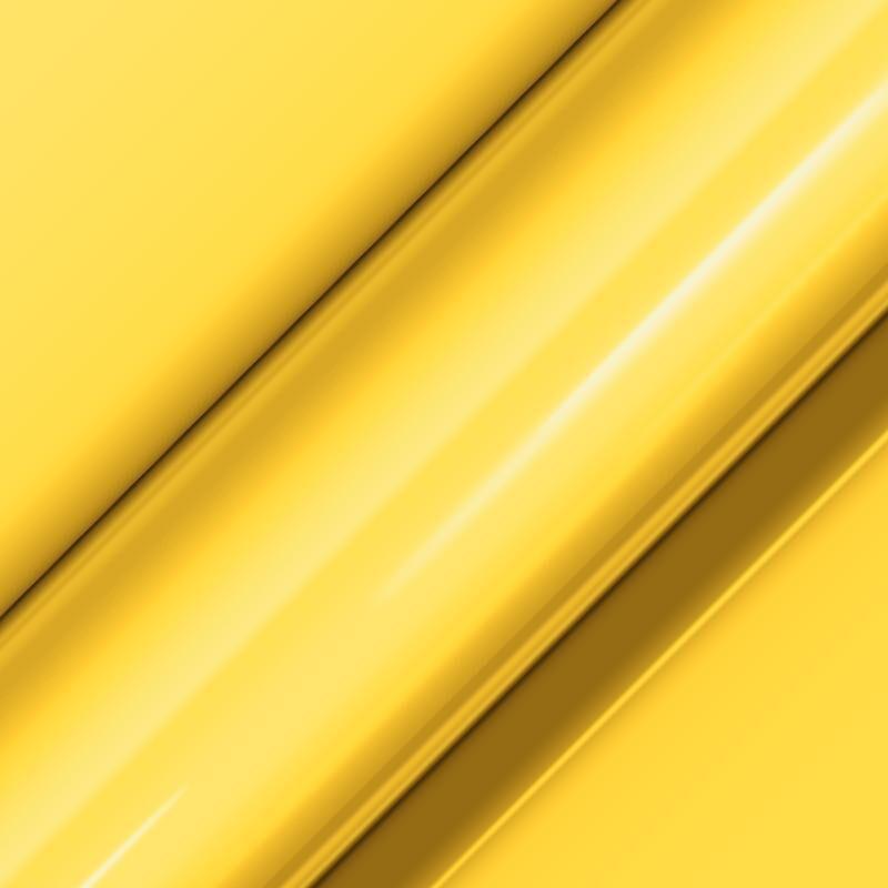Banane Yellow