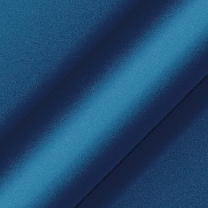 Satin Pearl Cielo Blu