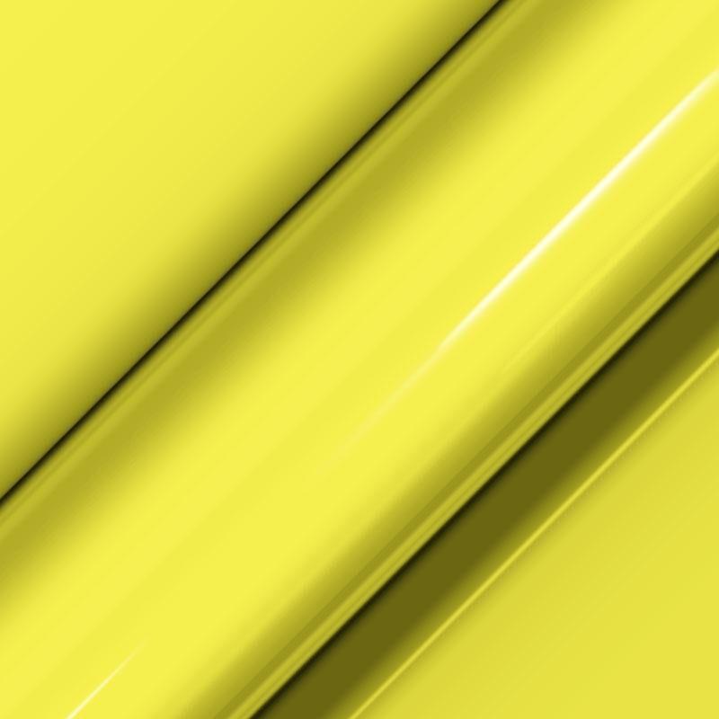 Gloss Ambulance Yellow