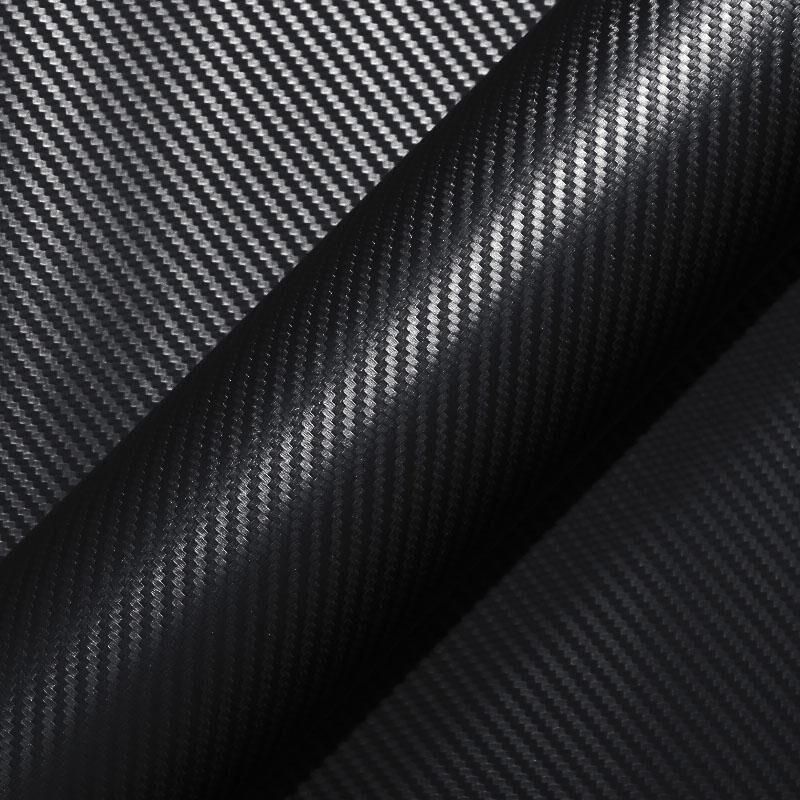 Petroleum Black Carbon