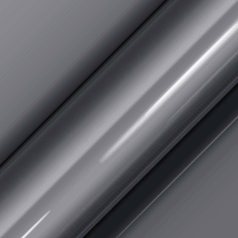 Customized Nardo Grey