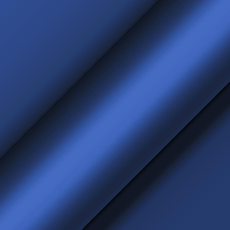 Ultramarine Blue Matt