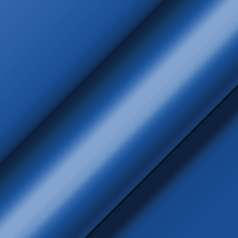 Vivid Blue Matt