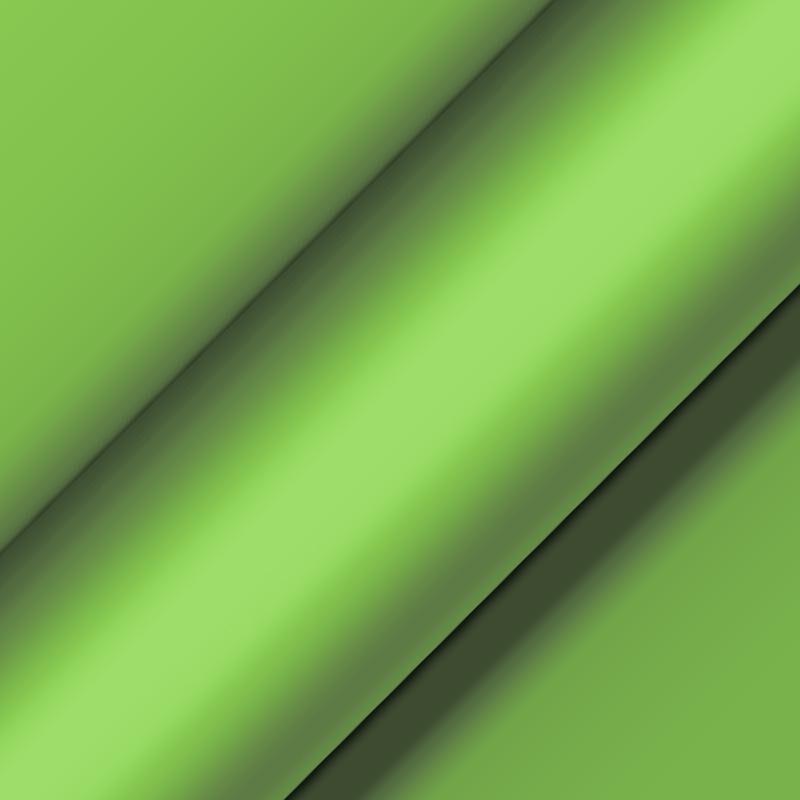Apple Green Matt