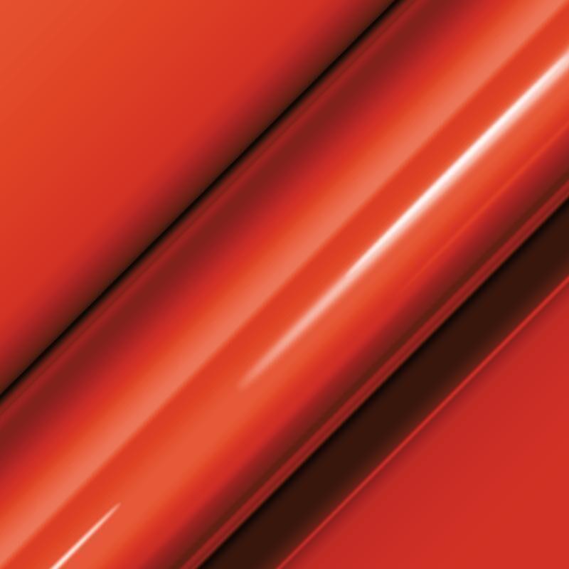 Gloss Cardinal Red