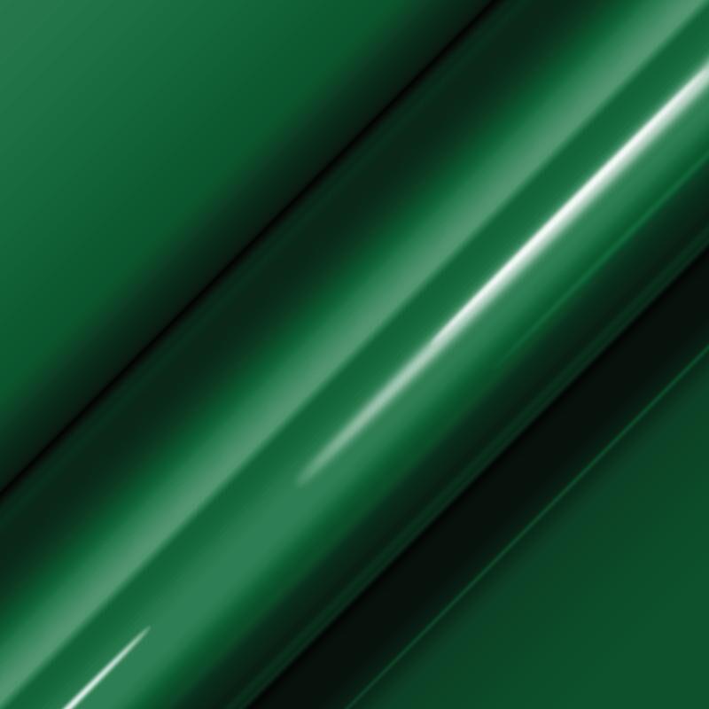 Gloss Dark Green