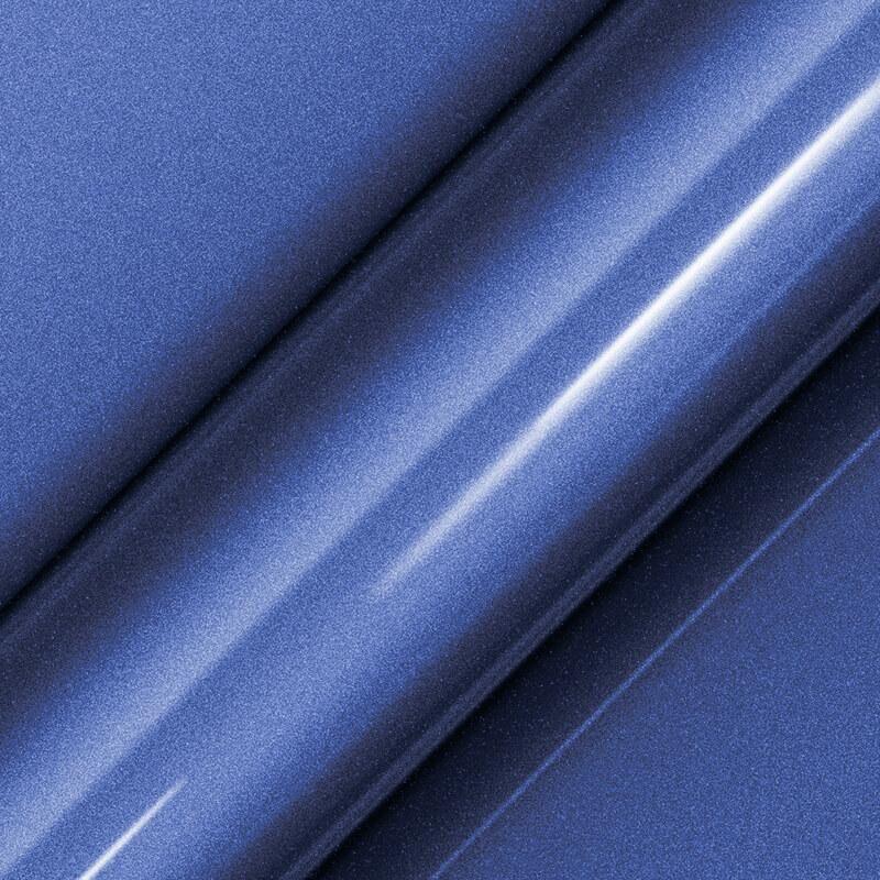 Gloss Metallic Dark Blue