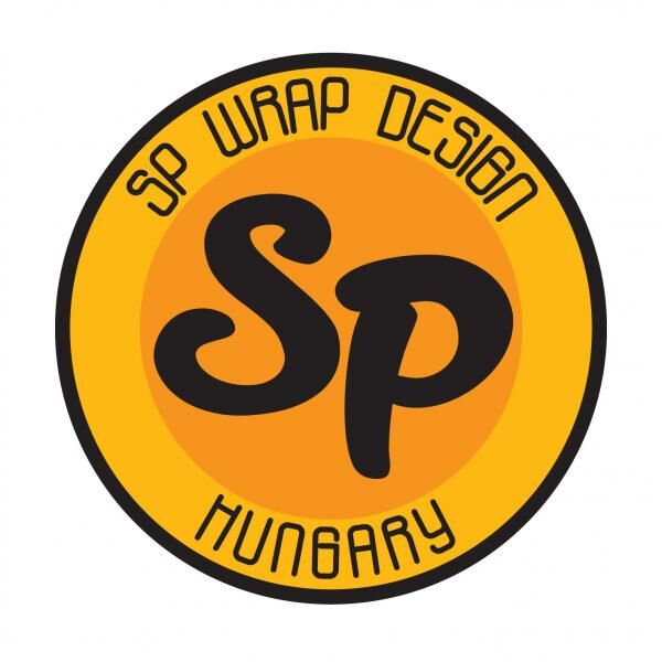 SP Wrap Design